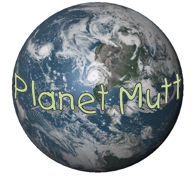 Planet Mutt
