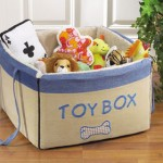 dog_toy_box